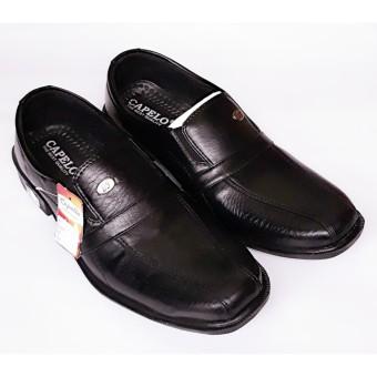 Amelia Olshop - Sepatu Pantofel Pria   Sepatu Pantofel   Sepatu Pria    Sepatu Murah   0b1883fbb9