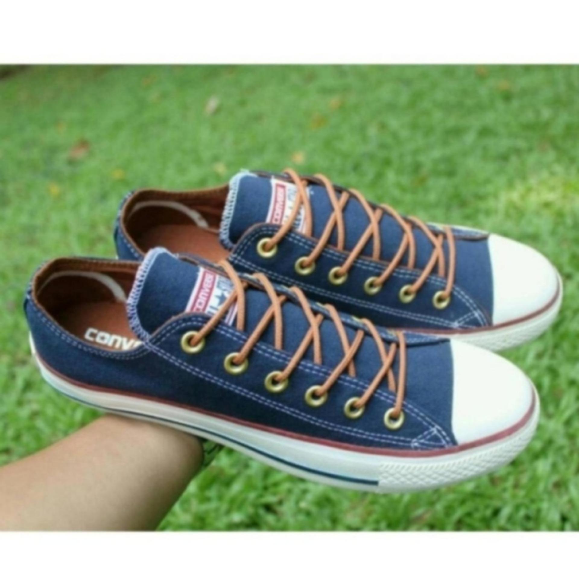 Sepatu All Star Casual Pria Dan Wanita - Page 2 - Daftar Update ... 2264cfc342