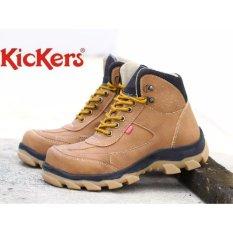 Ujung Besi Source · Elda Cortez Source Sepatu Boots Safety Pria   Wanita . 5a02a60aa2