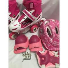 Sepatu Roda Anak Anak
