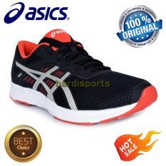 Sepatu Running Asics Fuzor