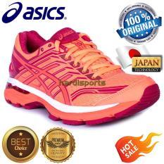 Sepatu Running Asics GT-2000 5