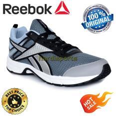 Sepatu Running Reebok Pheehan Run 4.0
