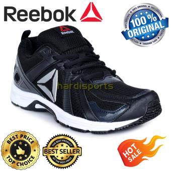 Cek Harga Baru Reebok Furylite Slip Emb Ebk Mens Running Shoes ... dcdda4d765