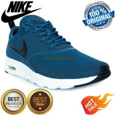 Sepatu Running Sneaker Nike Wmns Air Max Thea