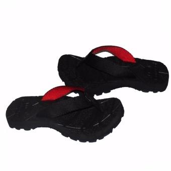 Sepatu Sandal Gunung STC01+JPC01 -HTM= 2 PSG - 3