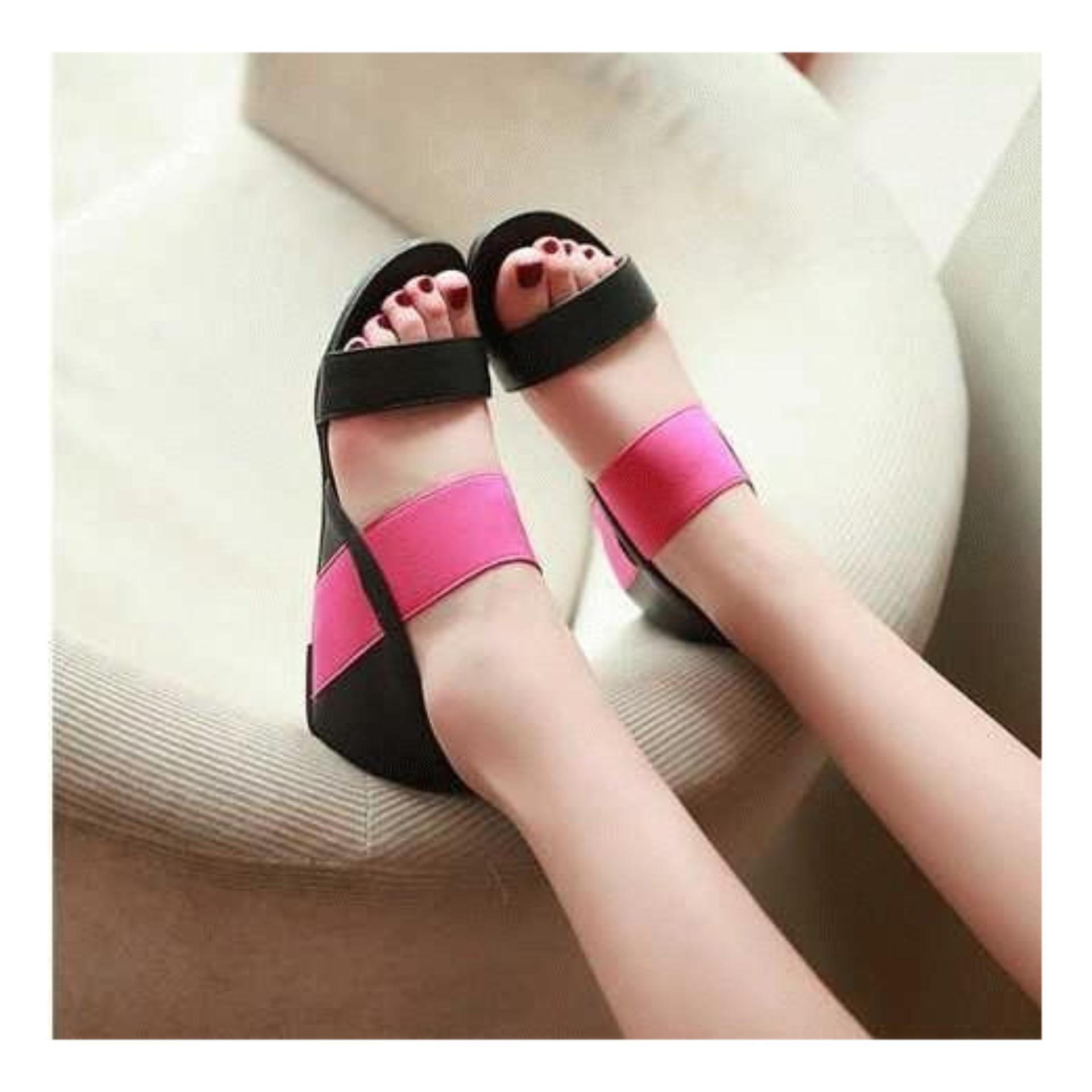 Jual Amazara Corrine Hazelnut Glossy Flatshoes Cokelat Muda 37 Black Hitam 39 Epatu Flat Shoes Slip On Wanita Cewek Bahan Kulitglossy