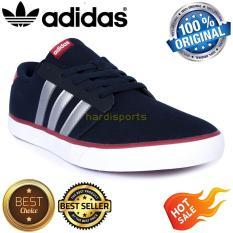 Sepatu Skateboard Sneaker Adidas VS Skate