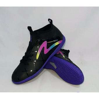 Sepatu Specs Futsal Diablo In Ft - Ultra Violet