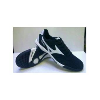 Sepatu Sport Olahraga Pria Cowok Casual Sneaker Flat CX991 [Fashion1] - 3