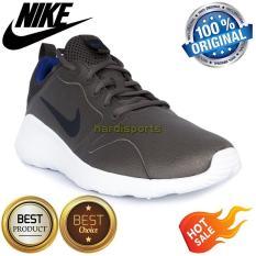 Sepatu Sports Sneaker Nike Kaishi 2.0 SE