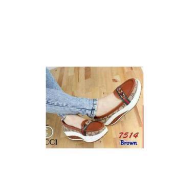 Kelebihan Sepatu Wanita Gucci Terkini - Daftar Harga Dan Tempat ... ff875ddee4