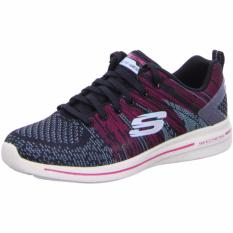 Skechers Burst 2.0 Sports - Multicolor