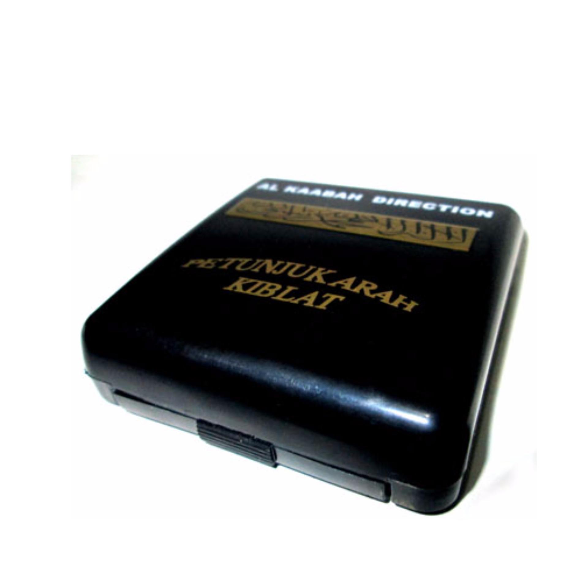 Sloof Penunjuk Arah Kiblat Kompas Daftar Update Harga Teiwe Moeslim Watch Tw15001 Jam Tangan Pria Silver