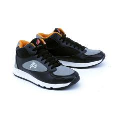 sneakers anak garsel pria cowok /sepatu anak laki laki, sepatu sekolah anak, sepatu GARSEL murah 9506