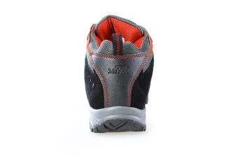 Harga Snta Sepatu Pria Hiking Semi Waterproof Snta Outdoor 488 Source SNTA Sepatu .