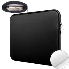 Soft Sleeve Case for Laptop Macbook Pro 15 Inch