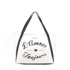 Sophie Paris - Lamours Bag