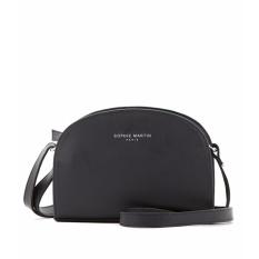 Sophie Paris Tas Selempang Wanita Blacky Bag T3246B5