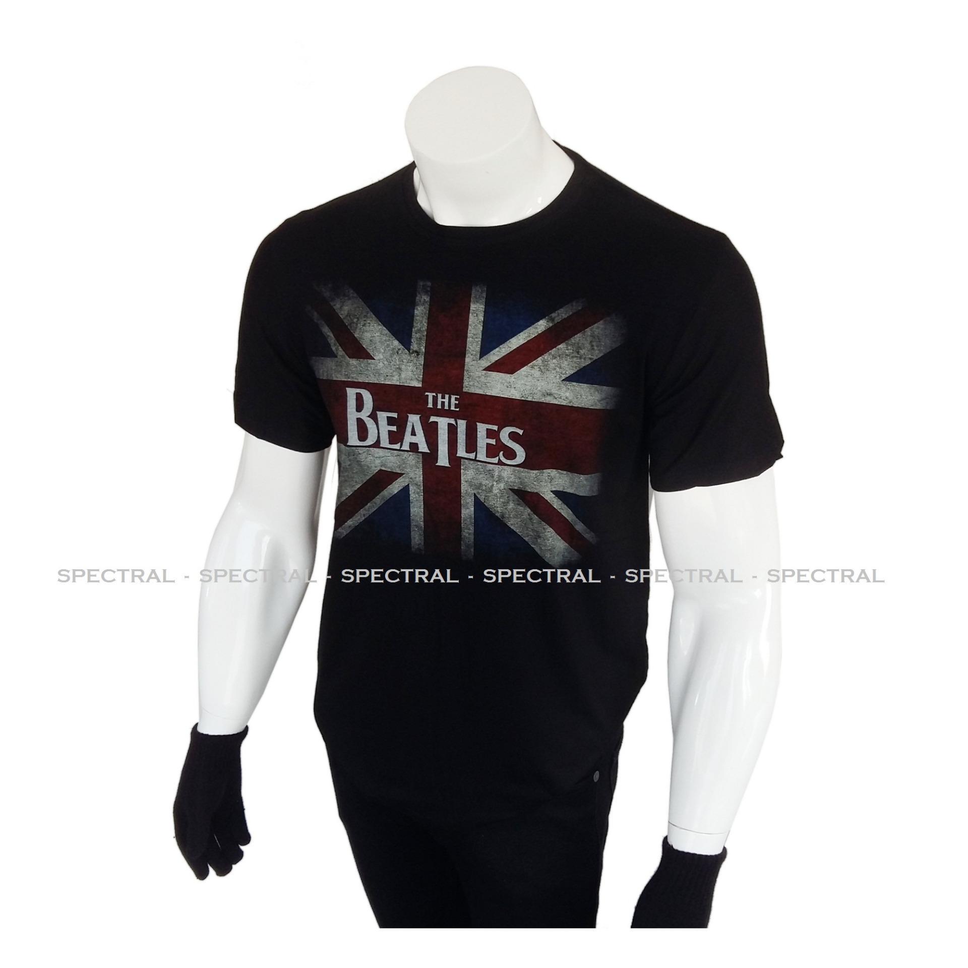 Spectral - Kaos Distro Kaos Fashion Soft Rayon Viscose Spandex T-Shirt .