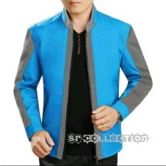 SR Collection Manz Jacky Jaket Turkish Abu .
