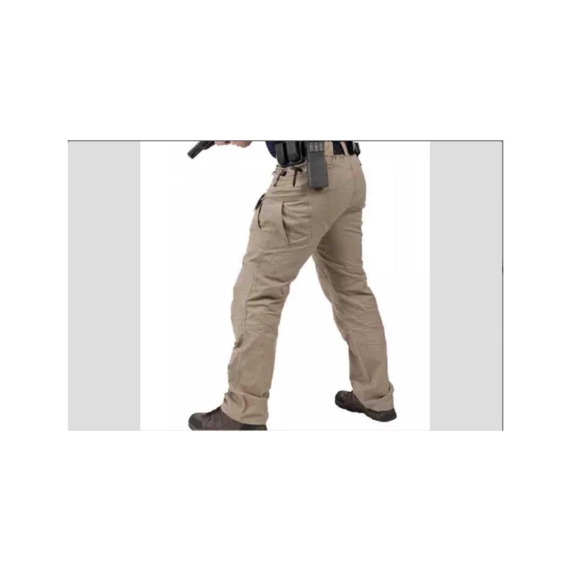 Harga Penawaran Super Murah Celana Blackhawk Tactical Outdoor Hunting Armypolice Pants Airsoft