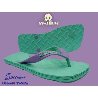 ... Swallow Sandal Spectrum Pria - Tosca - 3