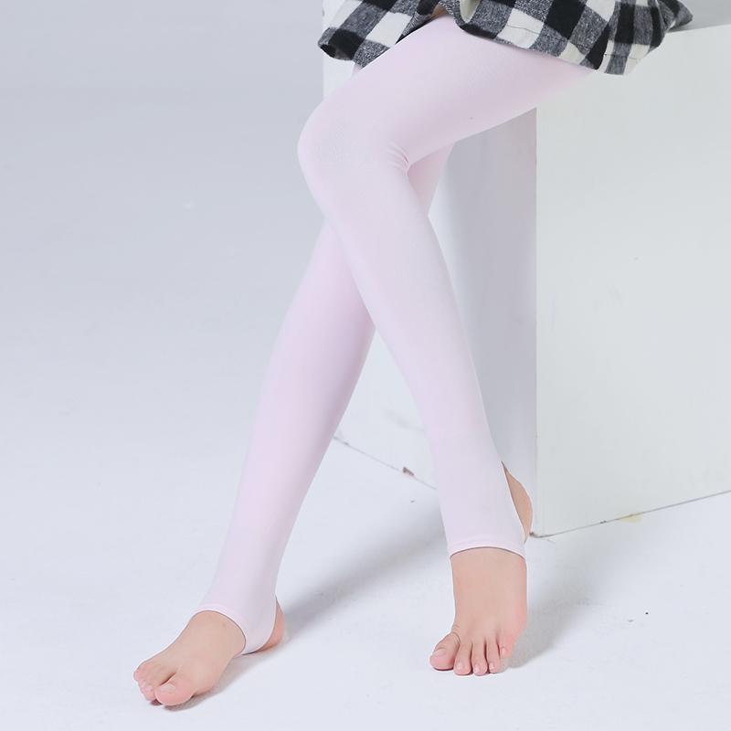 Hitam Dan Abu. Source · Swan beludru putih tebal Gadis kaos kaki .
