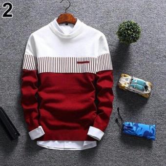 Jual Pakaian Pria Kemeja Kerja Jaket Switer Sweater Hoodie Kaos