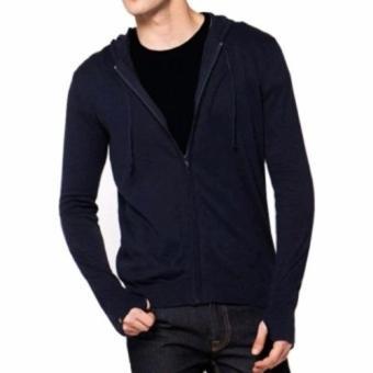 Sweater Rajut Pria Ariel Noah - Murah Bagus