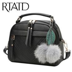 Tas Milano Bag PINK / tas wanita/ tas murah - Shoppies