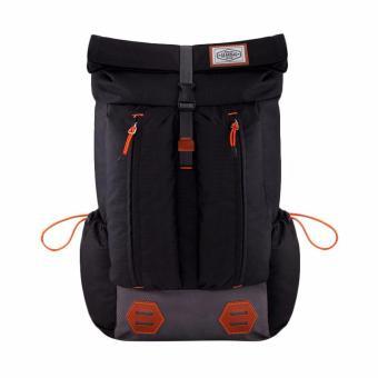 Tas Ransel Backpacker Daypack Pria Gear Bag