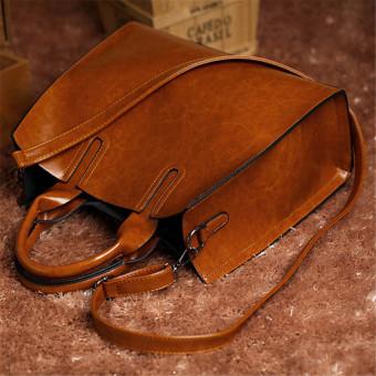 Bag Kopling Mati Fashion Tas Batak Utusan. Source · Tas wanita tas .
