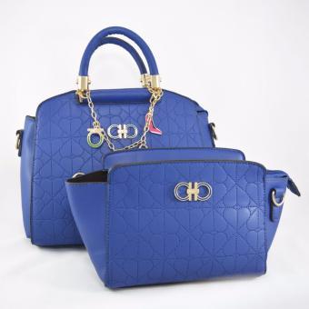 Garsel Tas Branded Premium Wanita Synth Frp5032 Top Handlefashion Source · Buy & Sell Cheapest GARSEL