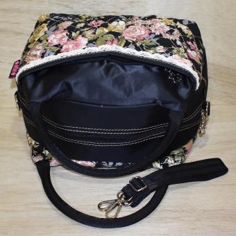 """Review of """"tas wanita , tas selempang , tas slimbag , slimbag , tas tangan"""