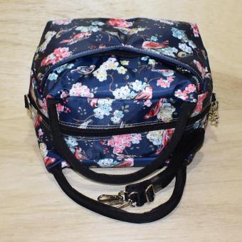 "slingbag , HP O ,. Source · Shock Price ""tas wanita ."