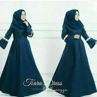 Harga Tiara Dress