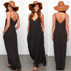 Flavia Store T Shirt Dress Lengan Pendek Fs0408 Cream Gaun Kaos Source Baju . Source ·