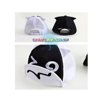 "... Yg Dpt Menyesuaikan Diri Bayi Anak Sisa Turki Mandi Shower Cap Hat Pink Dengan. Source · Harga Topi Anak/ Balita / Cap ""Baseball Kids Hat"", ."