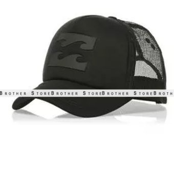 Topi Trucker Billabong