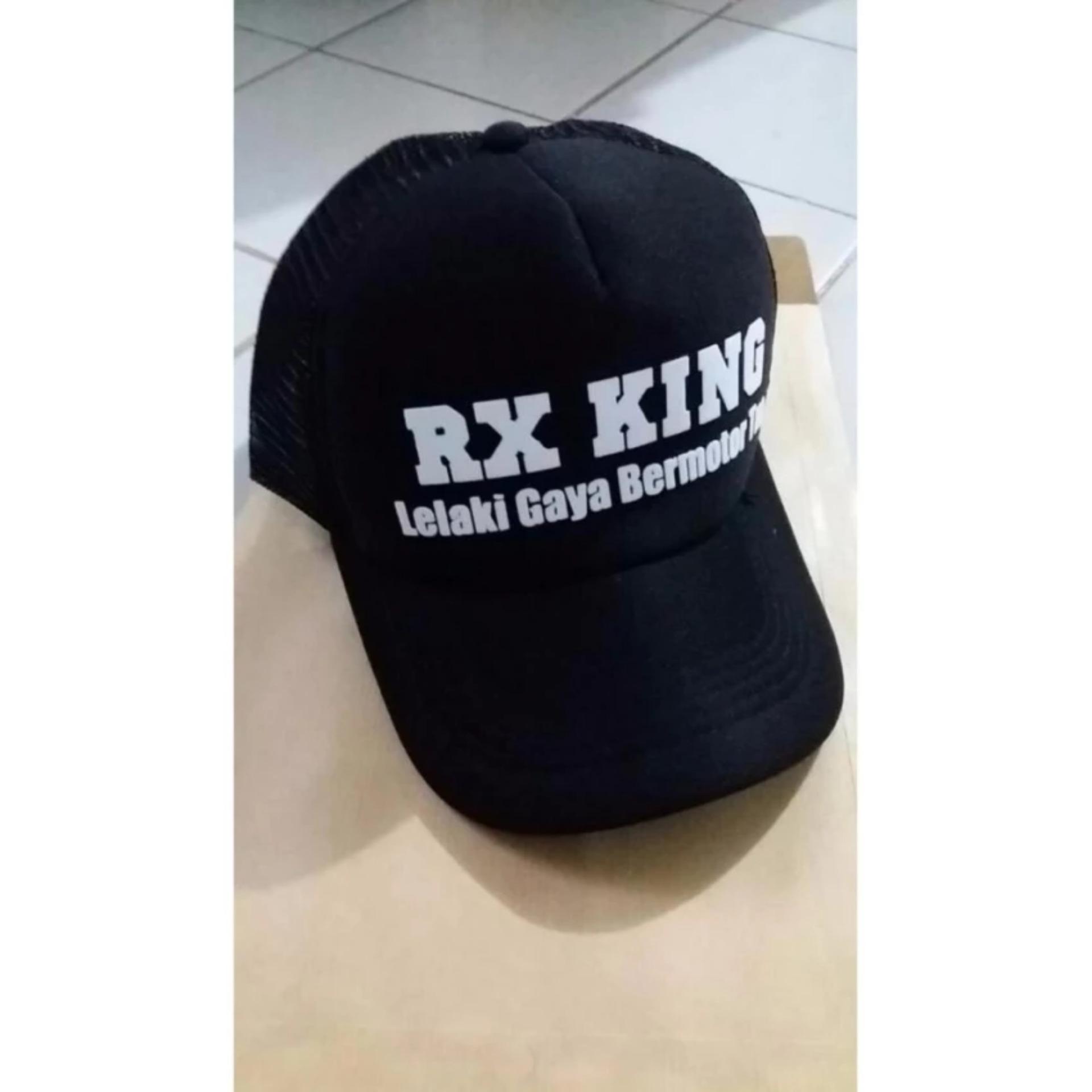 Topi Trucker Rossi Motogp 46 Bisa Pilih Warna Jaring Baseball Spec Save Palestine Palestina J5 Slc Cheap Online Rx King