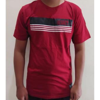 Tshirt Distro Original REGRET CLOTH - Tsirt Pria - Tshirt Lengan Pendak
