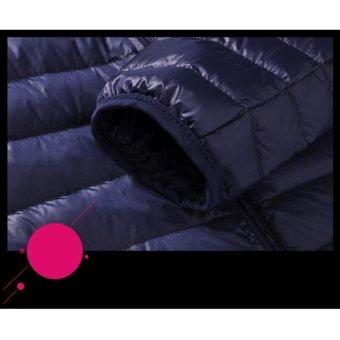 Memukul Warna Tas Bahu Dengan Satu Tali. Source · Gambar Ultralight Down .