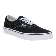 Vans Era Core Sneakers - Black 2