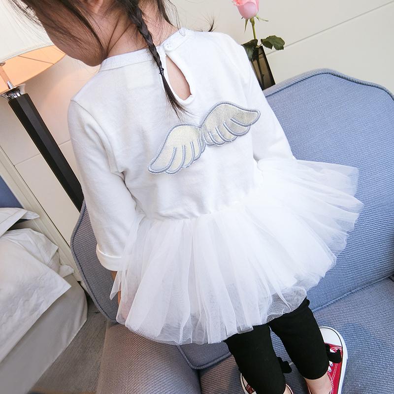... Kotak Anak Laki Laki Kemeja Hijau; Page - 3. Flash Sale Versi Korea dari katun lengan panjang bottoming kemeja bayi t shirt Putih