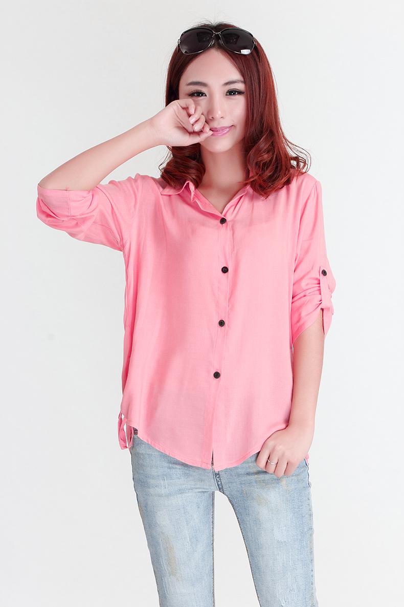 369 Tunik Lidya Casual Wanita Lengan Panjang Abu Tua Daftar Harga Produk Ukm Bumn Atasan Tenun Pria Pendek Merah Marun Versi Korea Dari Katun Rayon Perempuan Ukuran Besar Kemeja T Shirt