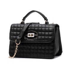 Vicria Tas Branded Wanita - Women Office Korean Elegant Bag Style High Quality