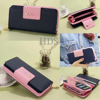 Wallet for Women / Dompet Wanita 0010