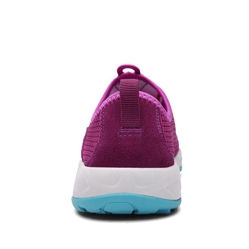 ... Wanita Olahraga Sepatu Cepat Sepatu Hiking Kering gunung ClimbingShoes Pantai Sepatu Women Outdoor Sports Shoes Hiking ...