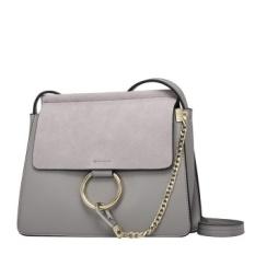 Garsel Tas Branded Premium Wanita Synth Frp5032 Top ... - Vicria .
